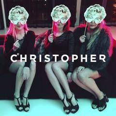 Christopher - Christopher