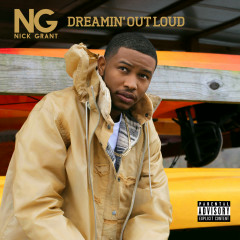 Dreamin' Out Loud - Nick Grant