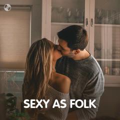 Sexy As Folk