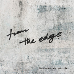 From the Edge (TV Version)