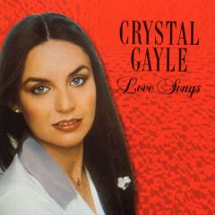 20 Love Songs - Crystal Gayle