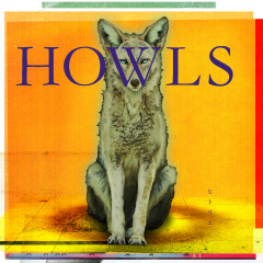 Howls - hitorie