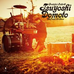 Grateful Rebirth (Complete Edition) - Tsuyoshi Domoto