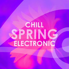 Chill Spring Electronic - Various Artists