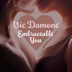 Vic Damone: Embraceable You - Vic Damone