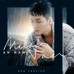 Mưa Tan (Remix) (Single) - An Nam