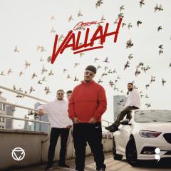 Vallah