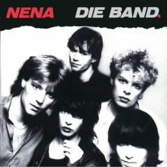 Die Band - Nena
