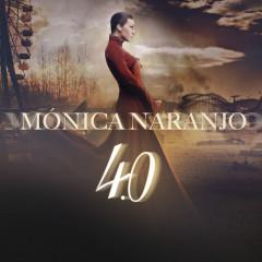 4.0 - Monica Naranjo