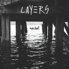 Layers - Marshall