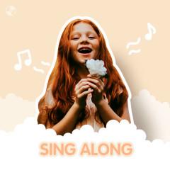Sing Along: Kids Song - Various Artists