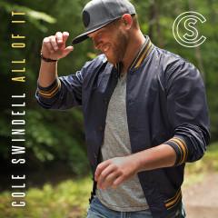 All of It - Cole Swindell