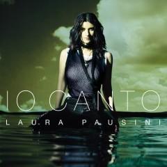 Io canto (France) - Laura Pausini
