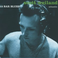 12 Bar Blues - Scott Weiland