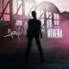 Athena (Single) - Moon'a