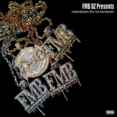 Fmb Dz Presents: Turnaround For The Fast Money - Various Artists