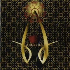 Angelica - Angélica