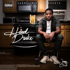 Hood Drake - Johnny Cinco