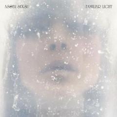 Familiar Light - Asobi Seksu