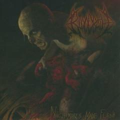 Nightmares Made Flesh - Bloodbath