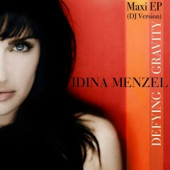 Defying Gravity (DJ Version) - Idina Menzel