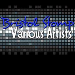 Bristol Stomp - Various Artists