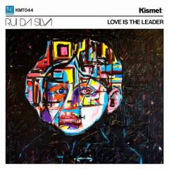 Love Is the Leader - Penny F., Rui Da Silva