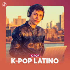 K-Pop Latino