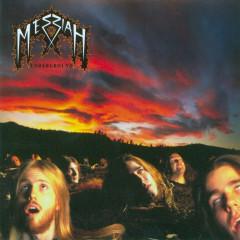 Underground - Messiah