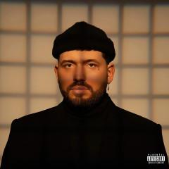 1984 (Deluxe) - GASHI