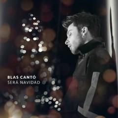 Será Navidad (Single)