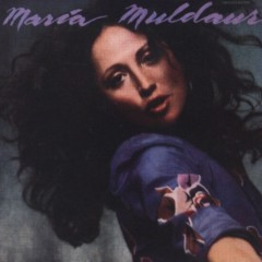Open Your Eyes - Maria Muldaur