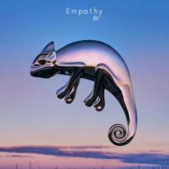Empathy - wacci