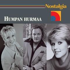 Nostalgia / Humpan hurmaa - Various Artists