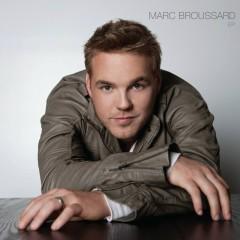 Marc Broussard EP - Marc Broussard