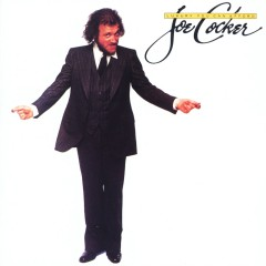 Luxury You Can Afford - Joe Cocker