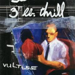 Vulture - 3 LB Thrill