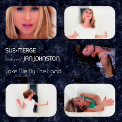 Take Me by the Hand - Submerge, Jan Johnston