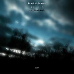 Elixir - Marilyn Mazur, Jan Garbarek