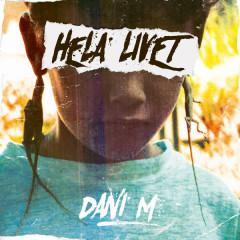 Hela Livet - Dani M
