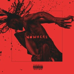 Nowhere - DUCKWRTH, The Kickdrums
