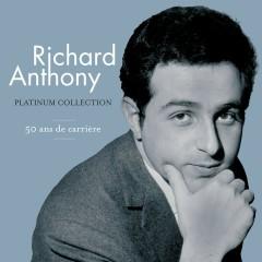 Platinum - Richard Anthony