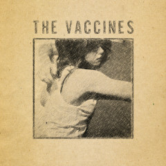 What Did You Expect From The Vaccines? (Demos)