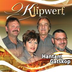 Hantam Gatskop - Klipwerf Orkes