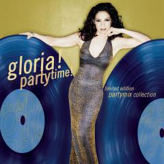 Partytime! - Gloria Estefan