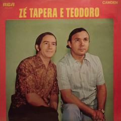 Zé Tapera e Teodoro
