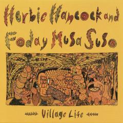 Village Life - Herbie Hancock