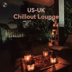 Chillout Lounge - Doris Day, Madeleine Peyroux, Stacey Kent, Etta James