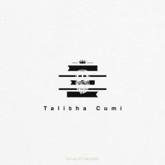 Talitha Cumi Instrumental - TATU