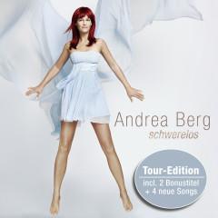 Schwerelos - Tour Edition - Andrea Berg